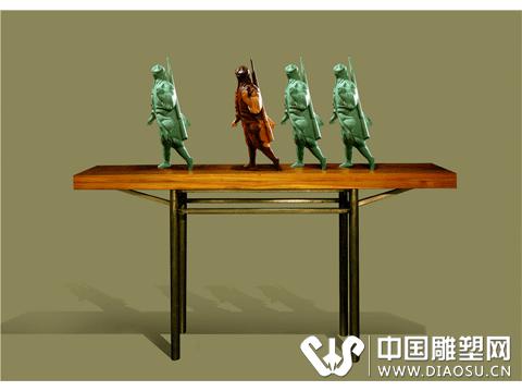 世界十大名画囹�a_荡妇做口交视频-www.taici.org